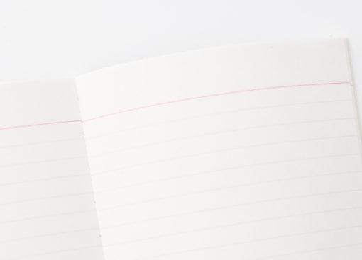 Tsubame notebook paper