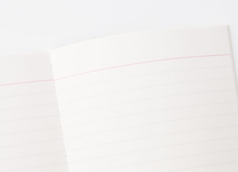 Tsubame notebook paper