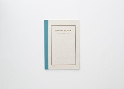 Tsubame Notebook B6