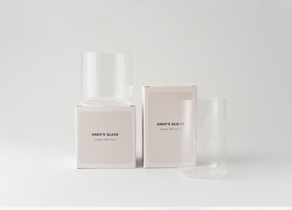 andos-glass