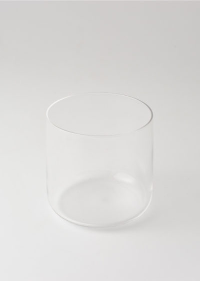 AndosGlass-Short