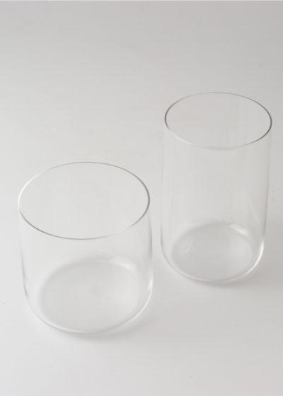 AndosGlass-Short&Tall1
