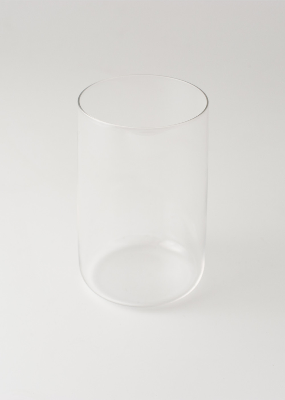 AndosGlass-Tall