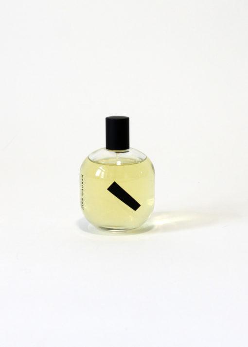 AoiroAirdesign-Hakudo-Rain-Room-Perfume1