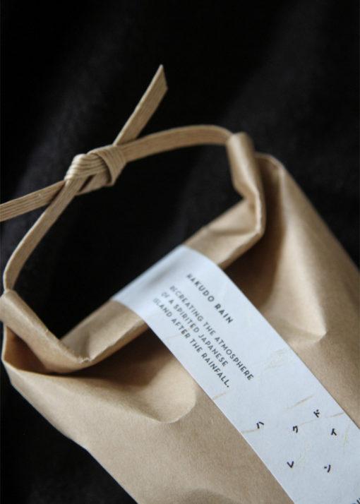 AoiroAirdesign-Hakudo-Rain-Room-Perfume4