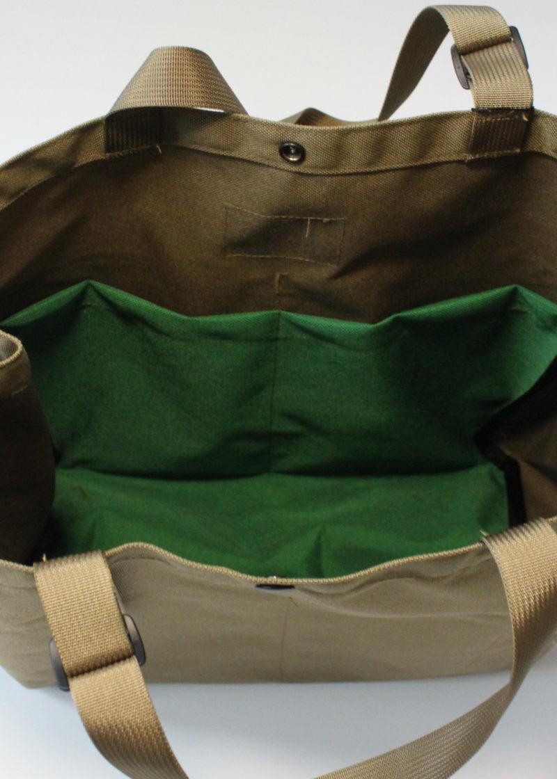 Bags-In-Progress-Carry-All-Beach-Bag-Interior-pocket