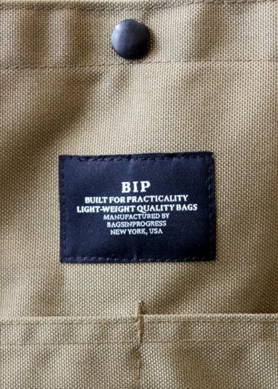 Bags-In-Progress-Carry-All-Beach-Bag-Made-Logo