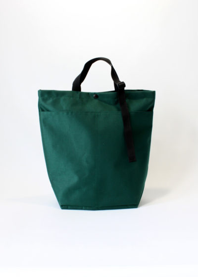 Bags-In-Progress-Carry-All-Tote-Darkgreen-Back