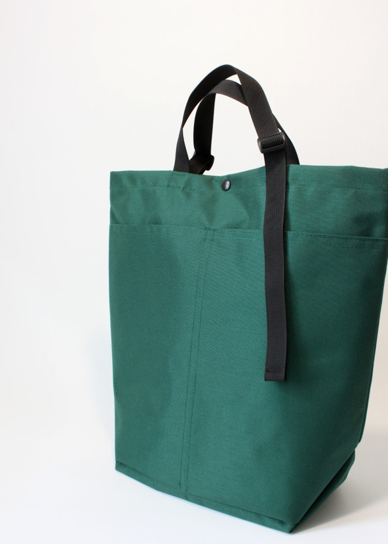 Bags-In-Progress-Carry-All-Tote-Darkgreen-Back2