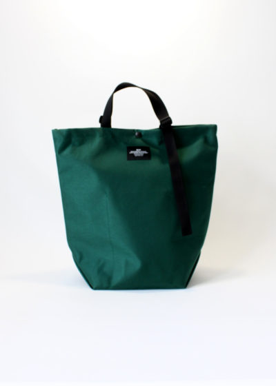 Bags-In-Progress-Carry-All-Tote-Darkgreen-Front