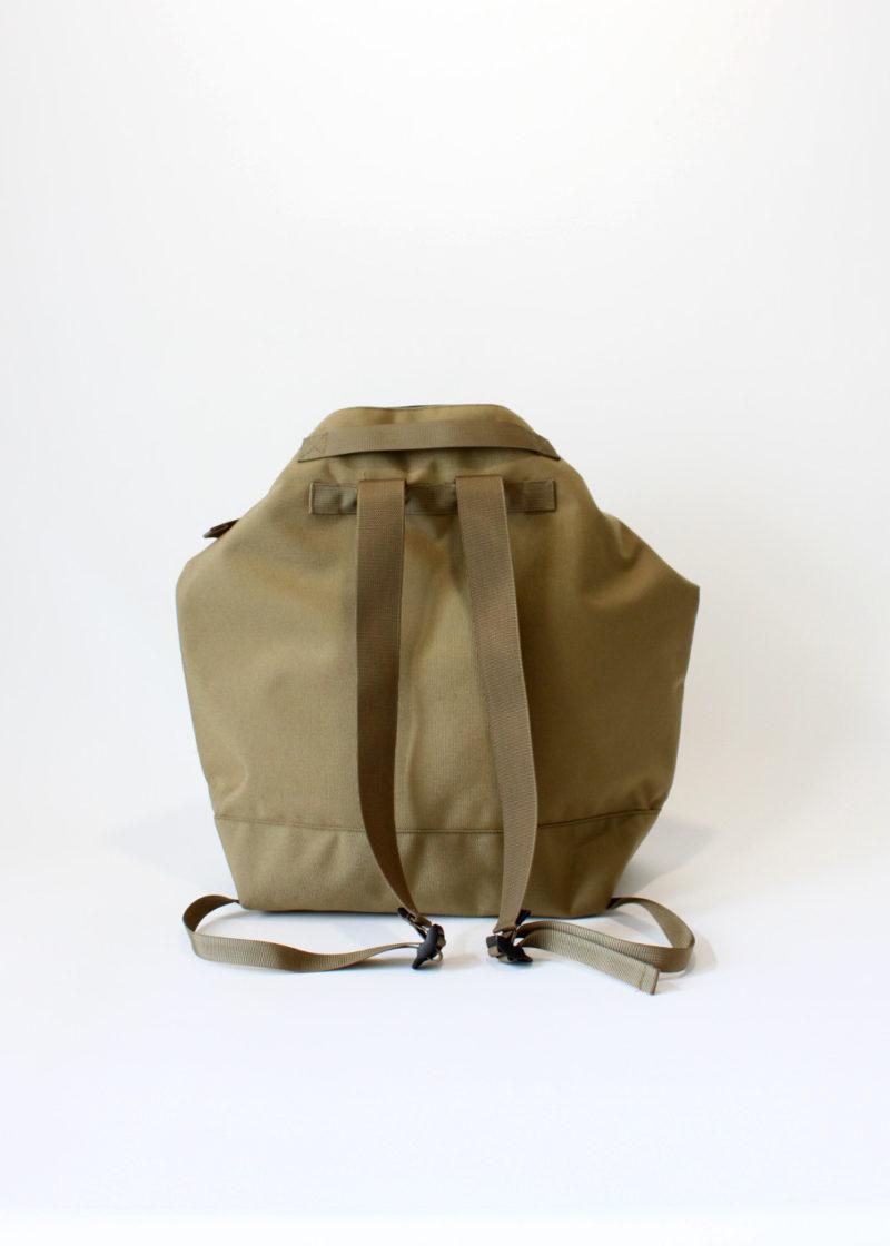 Bags-In-Progress-Zipper-Backpack-Kahki-Back1