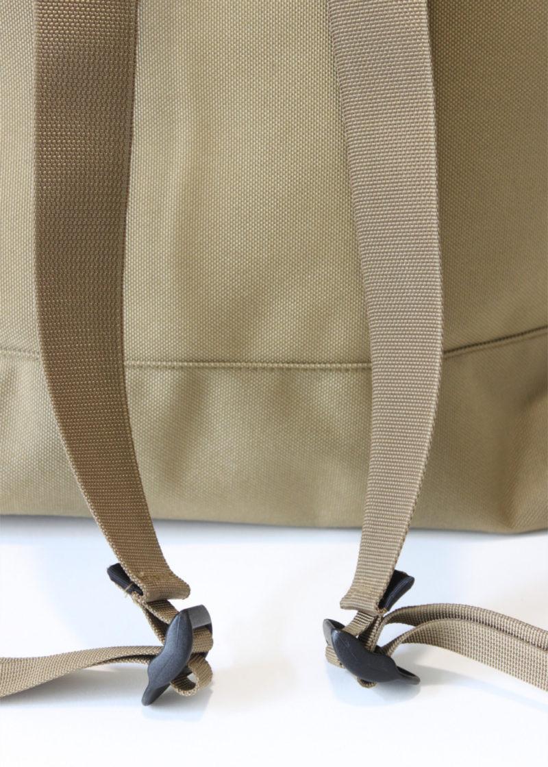 Bags-In-Progress-Zipper-Backpack-Kahki-Back3
