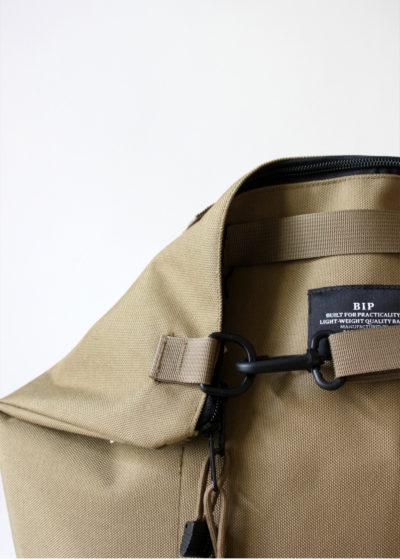 Bags-In-Progress-Zipper-Backpack-Kahki-Parts1