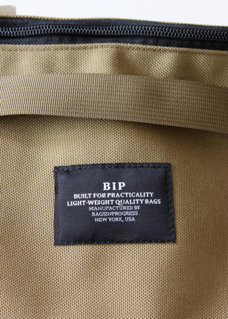 Bags-In-Progress-Zipper-Backpack-Kahki-Parts2