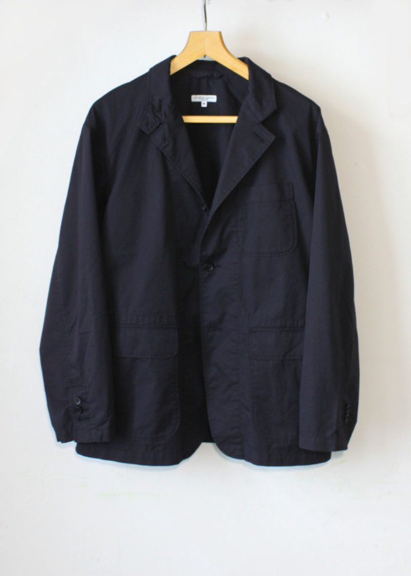 Engineeredgarments-Loiter-Jacket-Dark-Navy-High-Count-Twill1