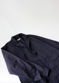 Engineeredgarments-Loiter-Jacket-Dark-Navy-High-Count-Twill2