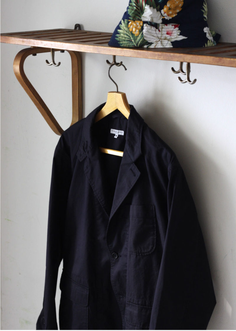 Engineeredgarments-Loiter-Jacket-Dark-Navy-High-Count-Twill3