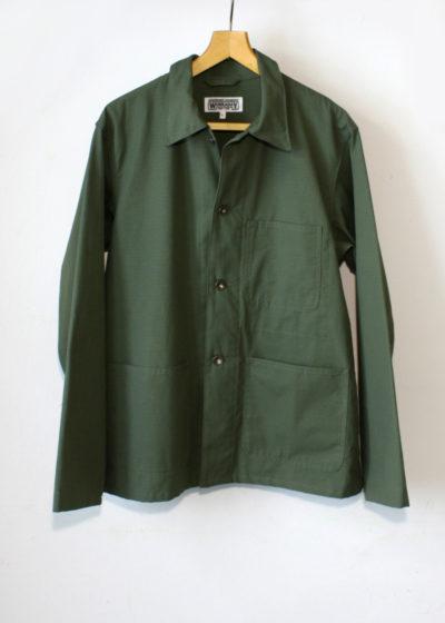 Engineeredgarments-Workaday-Utility-Jacket-Olive-Cotton-Ripstop1