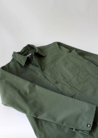 Engineeredgarments-Workaday-Utility-Jacket-Olive-Cotton-Ripstop2