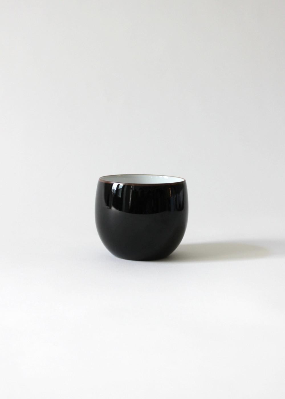 Hakusanporcelain-Basic-Teacup