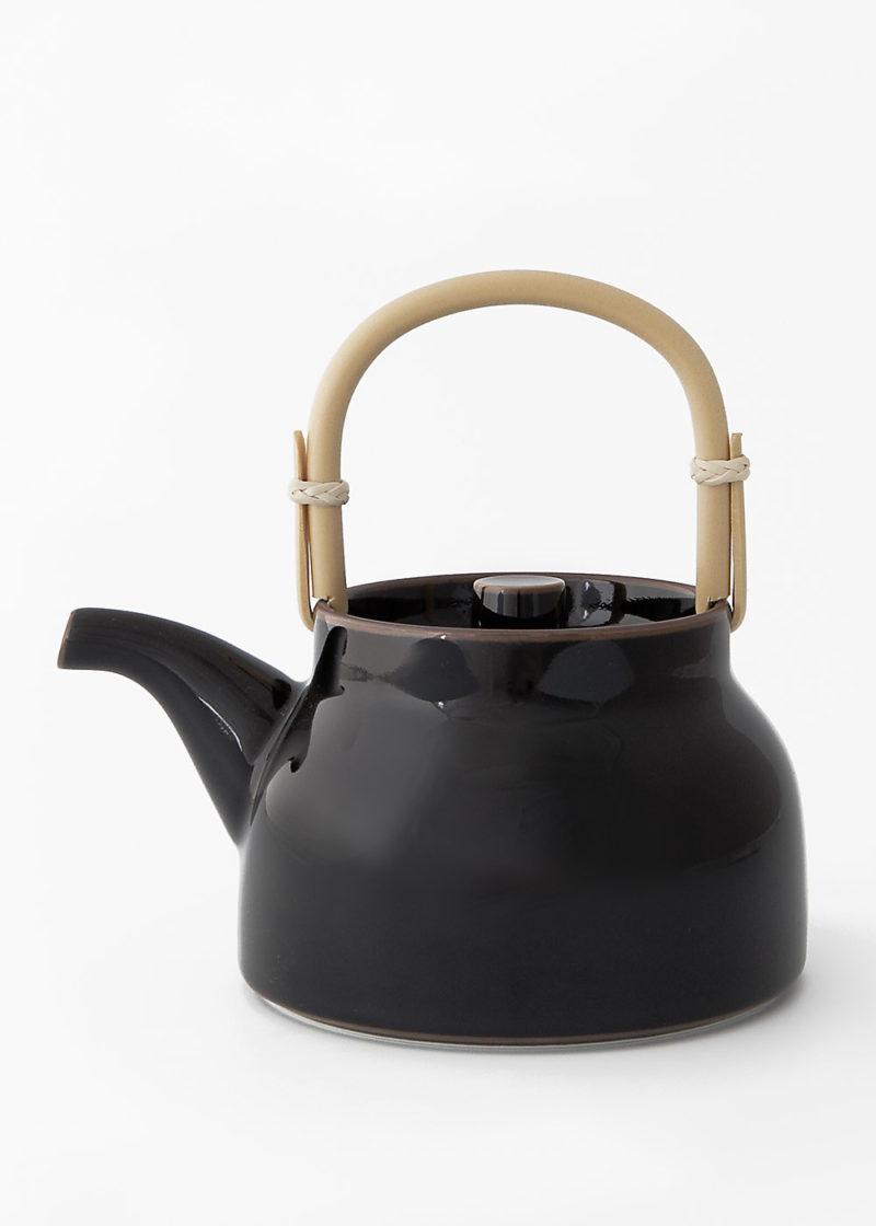 Hakusanporcelain-Basic-Teapot1