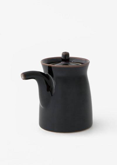 Hakusanporcelain-Gtype-Soy-Sauce-dispenser-Black2