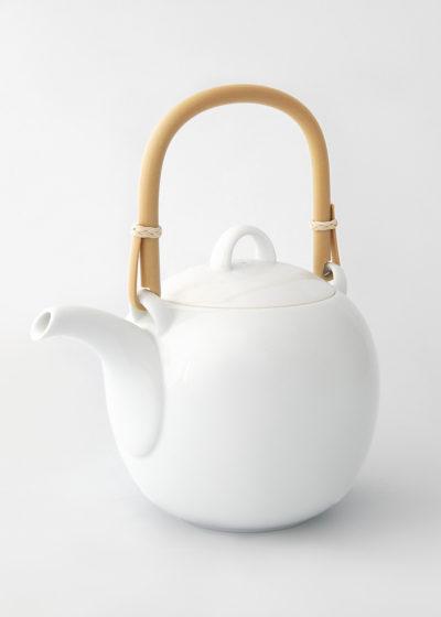 Hakusanporcelain-Mayu-Teapot2