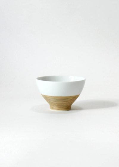 Hakusanporcelain-Sabisennzuji-Teacup1