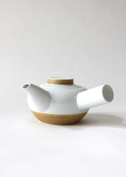 Hakusanporcelain-Sabisennzuji-Teapot1