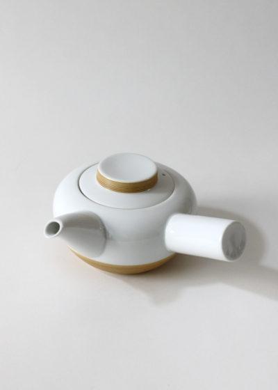Hakusanporcelain-Sabisennzuji-Teapot2