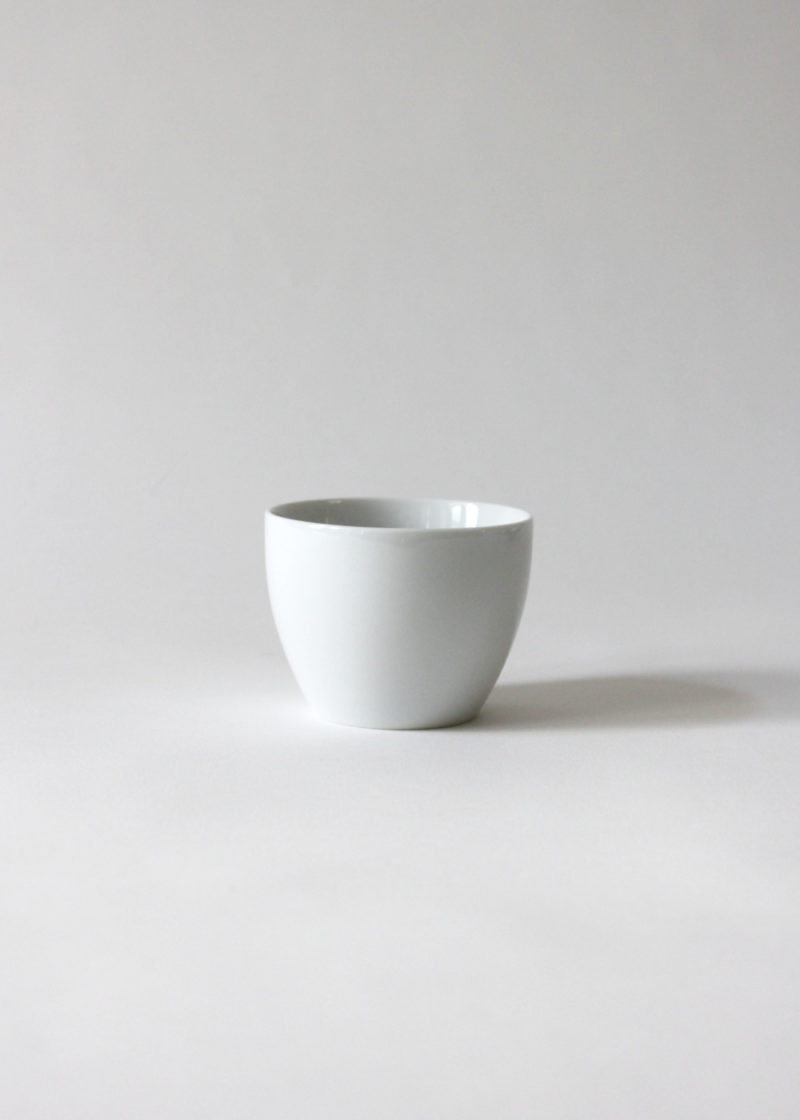 Hakusanporcelain-Tea-Dobin-Teacup1