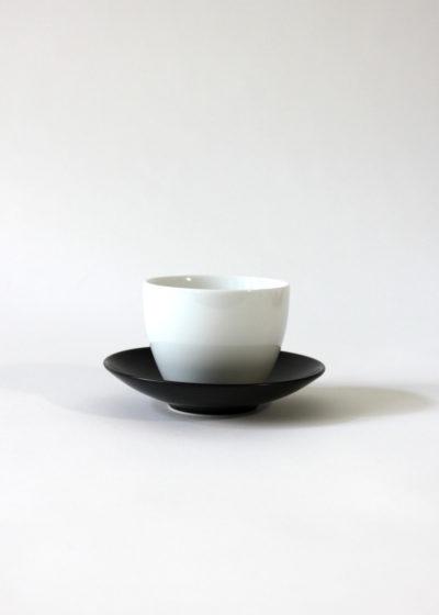 Hakusanporcelain-Tea-Dobin-Teacup2