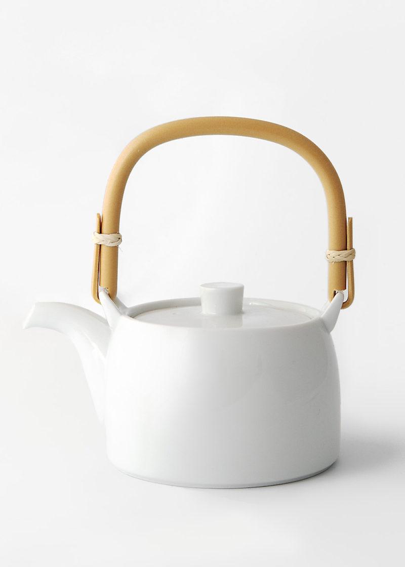 Hakusanporcelain-Tea-Dobin-Teapot1