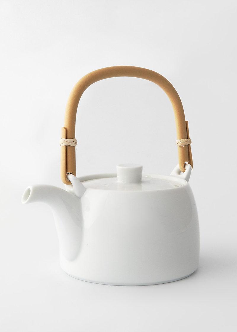 Hakusanporcelain-Tea-Dobin-Teapot2