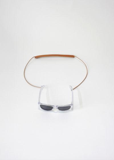 HenderSchemer-GlassCord-Natural1