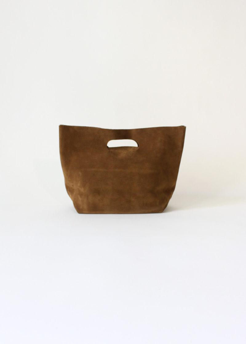 HenderSchemer-NotEcoBag-Wide-brown1