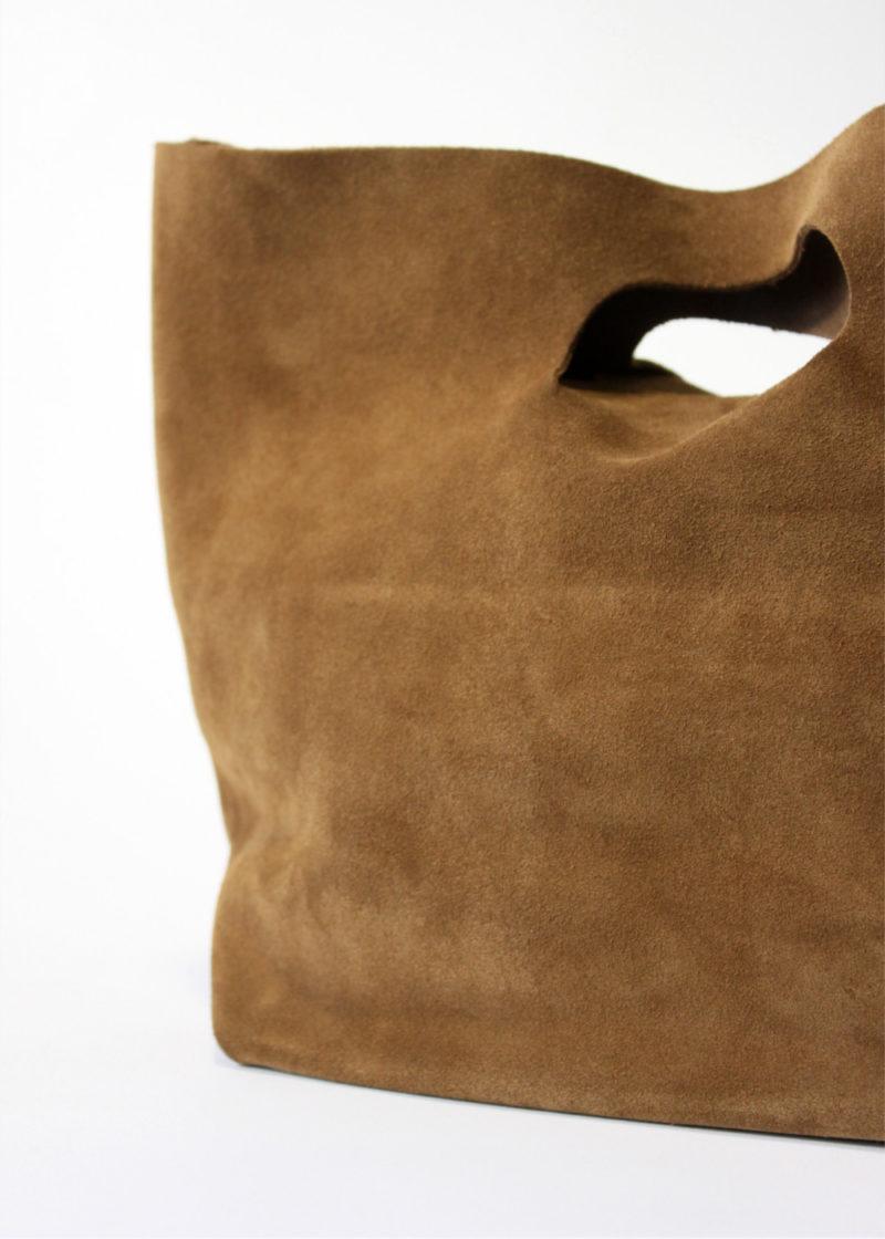 HenderSchemer-NotEcoBag-Wide-brown2