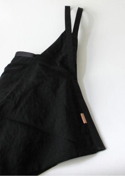HenderSchemer-OrigamiBagBig-Nylon3