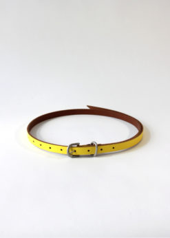 HenderSchemer-Tail Belt1