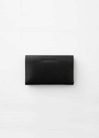 Postalco-BusinessCardHolder1