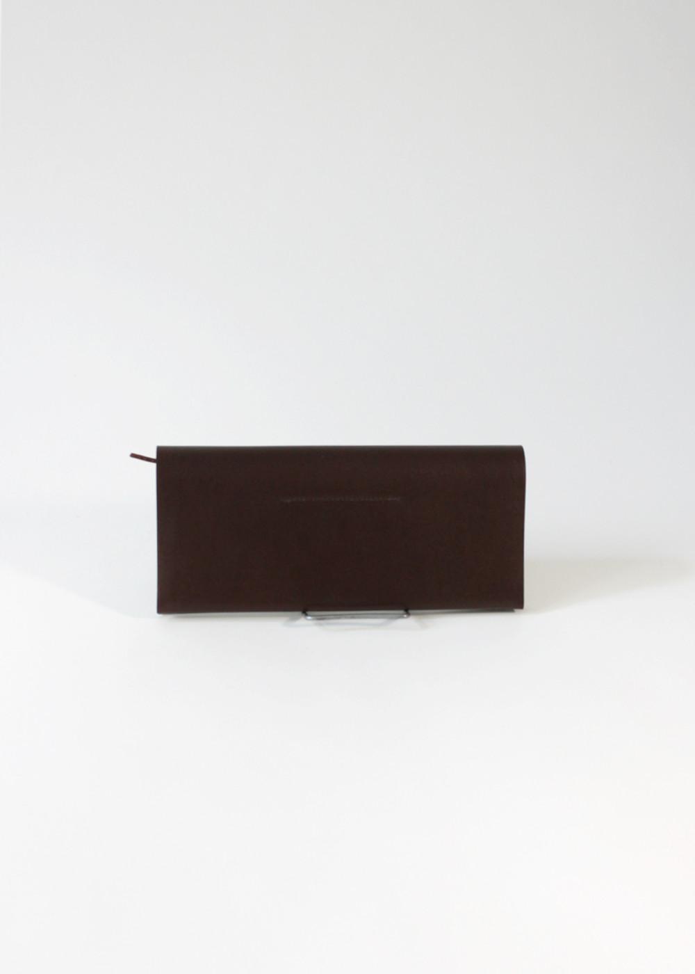 Postalco-LongCard&CoinWallet1