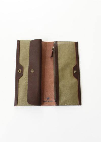 Postalco-LongCard&CoinWallet2