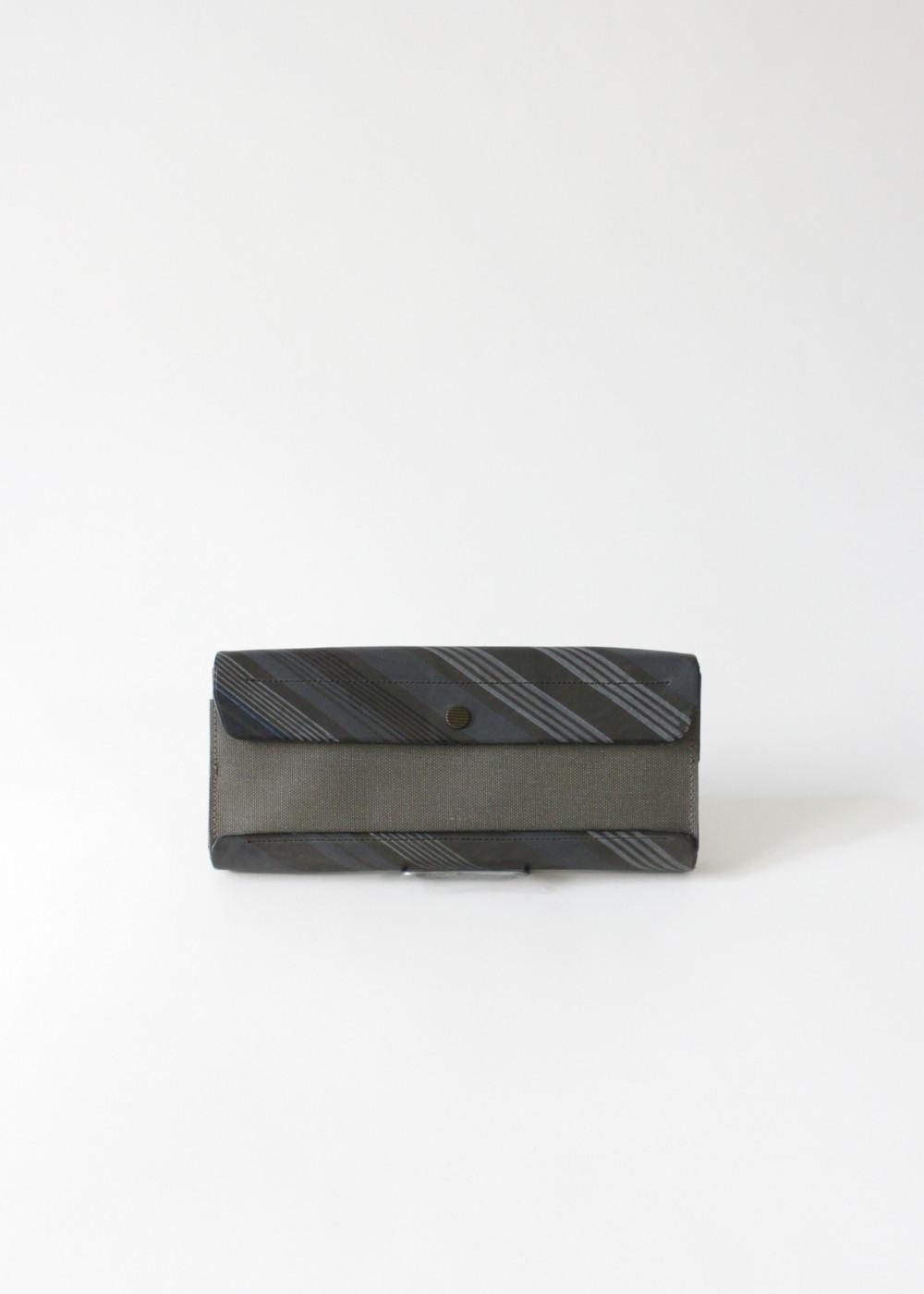 Postalco-WheelPrintedToolBox1