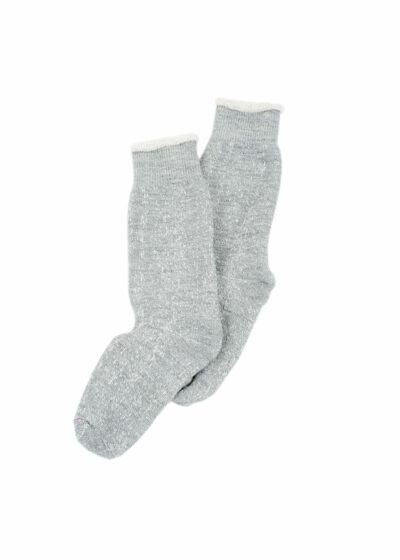 Rototo-double-face-socks-Mgray-02
