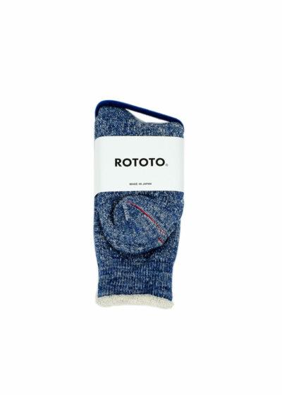 Rototo-double-face-socks-deepocean-01