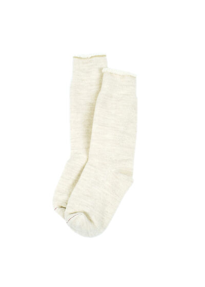 Rototo-double-face-socks-oatmeal-02