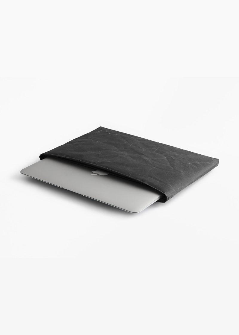 SIWA-CushionedCase-M2