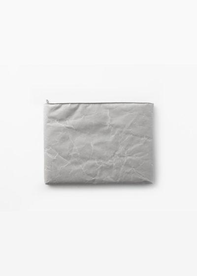SIWA-CushionedCase-S-iPad1