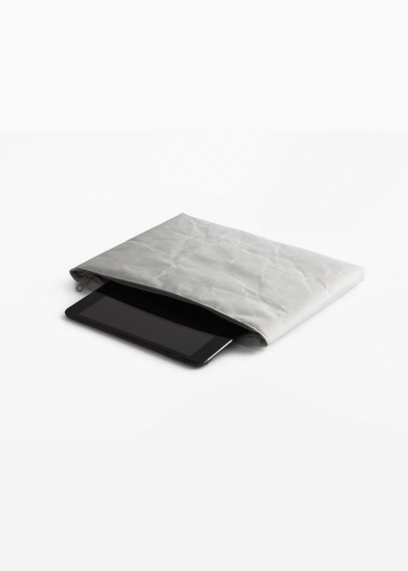 SIWA-CushionedCase-S-iPad2