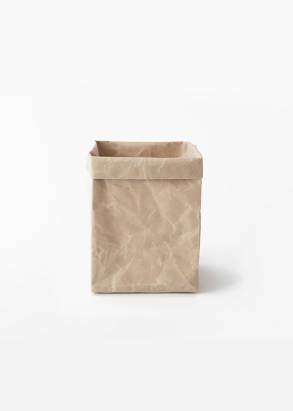 SIWA-boxS1
